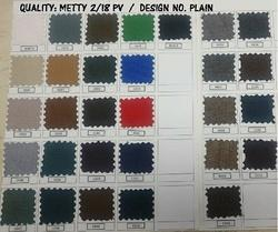 Metty 2/18 PV Fabric