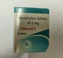 Alkacel2 Melphalan Tab