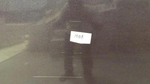 High Gloss Plain Pvc Laminate Sheet Thickness 1 2mm Rs