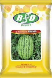 Bhima Watermelon