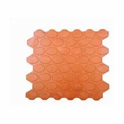Floor Tiles 1.17 Sq Ft