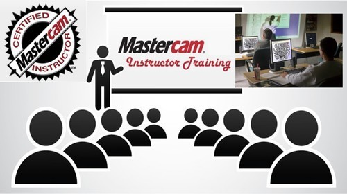 Mastercam(CAM) Training, Support and Engineering Services in
