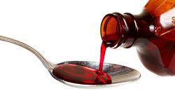 Deflazacort Syrup