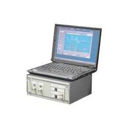 SA3000 3 GHz EMC Emissions Analyser