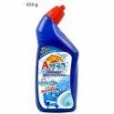 650 g Liquid Disinfectant Toilet Bowl Cleaner