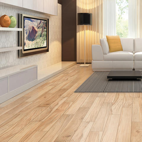 Many Pergo Wooden Flooring 8 For