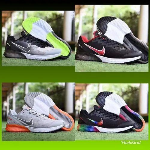 Men Nike Airmax Tube 2019 Running Shoe