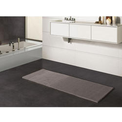 Bathroom Tiles In Chennai kajaria floor tiles - latest prices, dealers & retailers in india