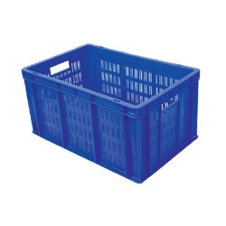 53250 SP Material Handling Crates