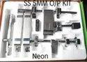 Ss premium Door Kit