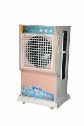 Fiberglass Air Cooler