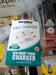 Branko Charger