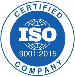 Banking and Finance ISO 9001, India