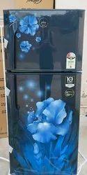 Godrej 231 LTR refrigerator