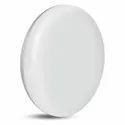 High Grade Pvc Cool White Wipro Moon Light Surface Panel 12w & 20w
