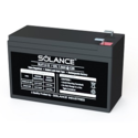Solance UPS Battery 12V 7.2AH
