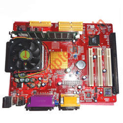 MAXTONE 845 MOTHERBOARD SOUND DRIVERS FOR WINDOWS
