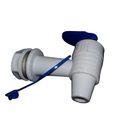 Plastic Water Filter Tap