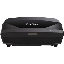 Viewsonic 1920 X 1080 Projector, Brightness: 4, 500 ANSI Lumens, Model Name/Number: LS860WU