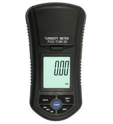 Turbidity Meter TB210IR