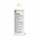 Kerakoll Fuga-Soap Eco Cleaning Detergent (Ceramic Tiles, Vitrified Tiles, & Natural Stone)