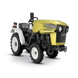 Force ABHIMAN, 27 hp Tractor, 900 kg