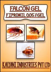 Fipronil 0.05 % Gel