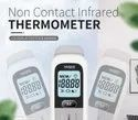 Forehead and ear  Infrared Thermometer