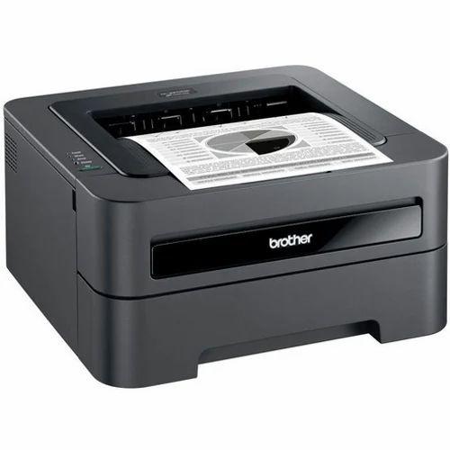brother 2321d printer price