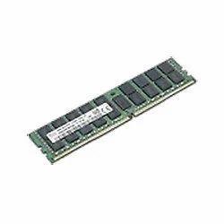 Lenovo Dcg 7x77a01302 16gb Truddr4 2666mhz Rdimm