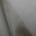 Honeycomb PU Coated Polyester Fabric
