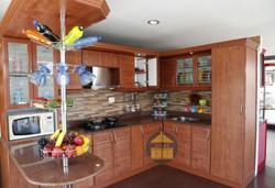 Manufacturer Of Cupboards Wardrobes By Atlas Modular