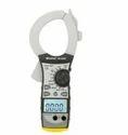 Digital Dual Display Clamp Meter
