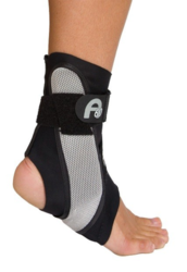 Aircast Brace A60 Ankle Support