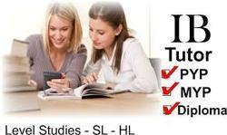 Essay Writing About Teachers Ib Tok Essay Example Sample Essay Questions For The Crucible also Argumentative Essay On Social Media Ib Tok Essay Example Sample In Bandra West Mumbai  Id  Interview Essays Examples