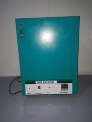 Hot Air Oven, For Laboratory