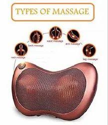 Apple Massager