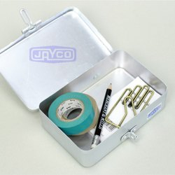 Jewellery Shipping Box