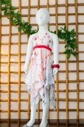 d33fdbb0ee42 Pasha India Plain Western Yellow Halter Long Dress, Rs 2990 /piece ...