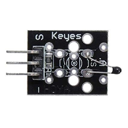 Active Components Analytical 3d Printer Parts Heating-controller Mks Mosfet For Heat Bed/extruder Mos Module Exceed 30a Support Big Current Max 280a Integrated Circuits