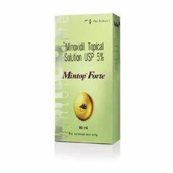 Mintop Forte Solution
