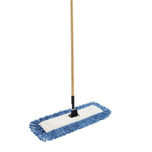 Washable Dust Mop