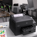 SC-P5000 Epson Surecolor Photo Graphic Inkjet Printer