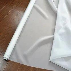 White Nylon Bolting Cloth