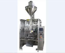 Flour Packing Machine