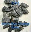 40mm Blue Stone