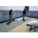 Roof Repairing Services