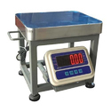 Chicken Weighing Machine