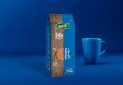 Karak Tea Premixes