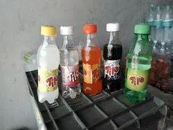 Tilo Soft Drinks
